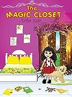 The Magic Closet