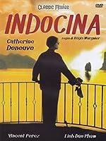 Indocina [Import anglais]