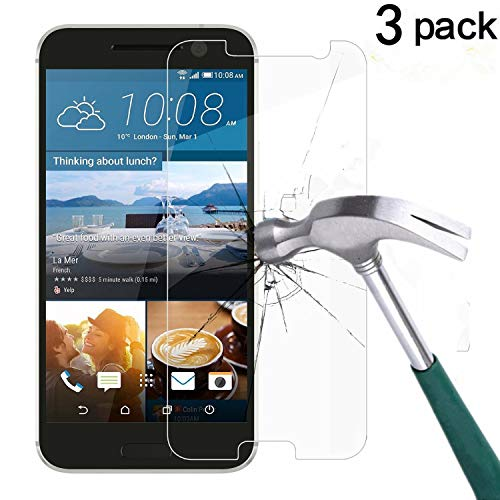 10 best htc evo 10 glass screen protector for 2020