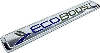 Suchergebnis Auf Für Ecoboost Auto Motorrad