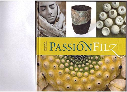 Passion Filz