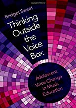 Best thinking outside the box Reviews