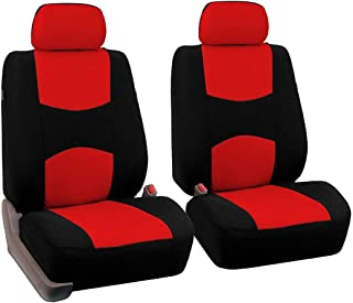 Best cloth car seat covers Reviews