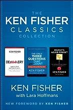 Best ken fisher books Reviews