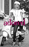 The It Girl #8: Adored (It Girl, 8)