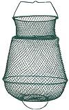 DUDULE BOURRICHE METAL 25 centimètres-RONDE
