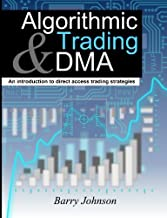 Best an introduction to algorithmic trading Reviews