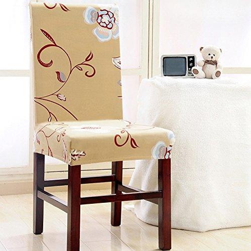 Shabby Chic Dining Chair Slipcovers Chair Pads Amp Cushions