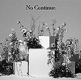 No Continue