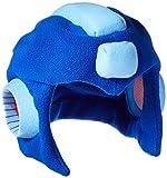 GE Animation ge-8187Mega Man 10–Megaman Helm Cosplay Hat