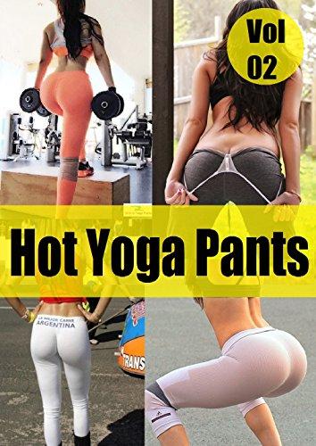 Buy Manko Panties Images