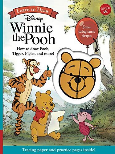 eeeyore y Tigger Cien Acre Wood con Amigos Tarjeta de ni/ño tama/ño Stand-IN Junta Cut out Disney Winnie The Pooh 131/x 95/x 131/cm cart/ón