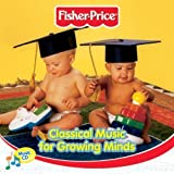 Classical Music for Growing Minds / Var (Meijer)