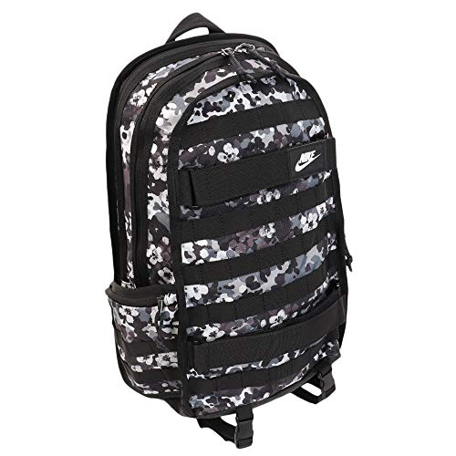 Nike Unisex Erwachsene Backpack RPM (One Size)