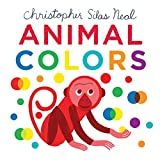 Animal Colors (Christopher Silas Neal)