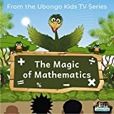 Ubongo Kids (Remix)