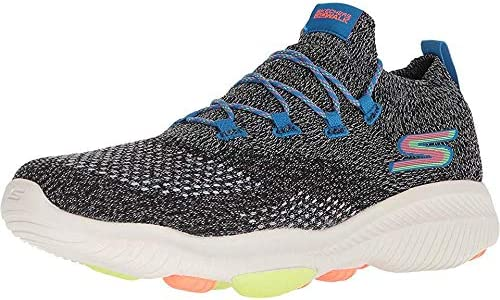 Go Walk Revolution Ultra Sneaker