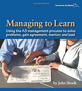 Best managing to learn shook Reviews