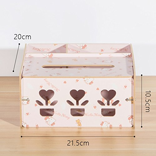 Storage Box Boîte de tiroirs multifonctionnelle Boîte de Rangement Boîte de Rangement Boîte de Rangement Boîte de Rangement de Bureau (Couleur : # 1)