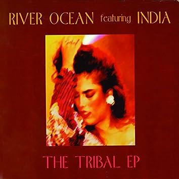 The Tribal - EP (Remixes)