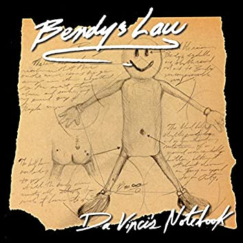 Bendy's Law