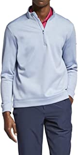 Best nike therma pullover Reviews