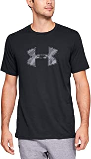 Best clothing with rhino logo Reviews