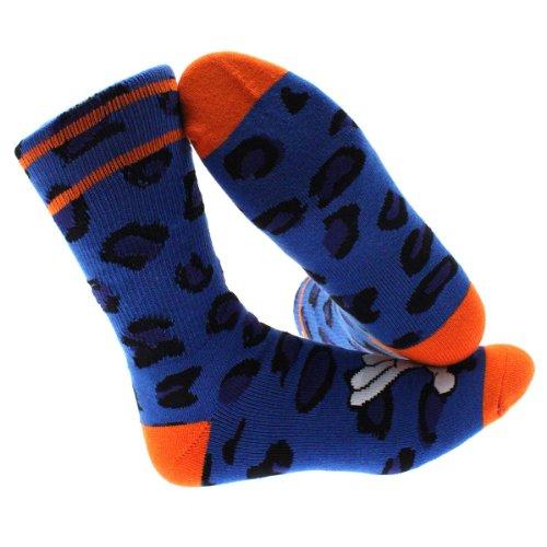 Cayler und Son NY Socks (M)