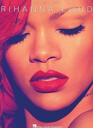 Rihanna: Loud P/V/G