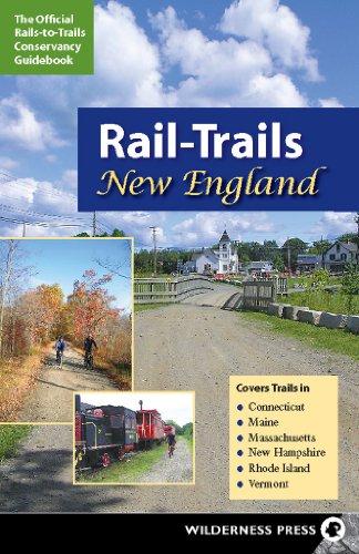 Rhode Island Travel Guides