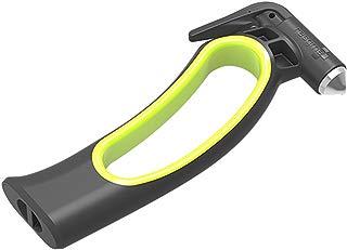 resqhammer, The Modern Emergency Hammer