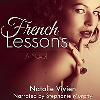 French Lessons cover art