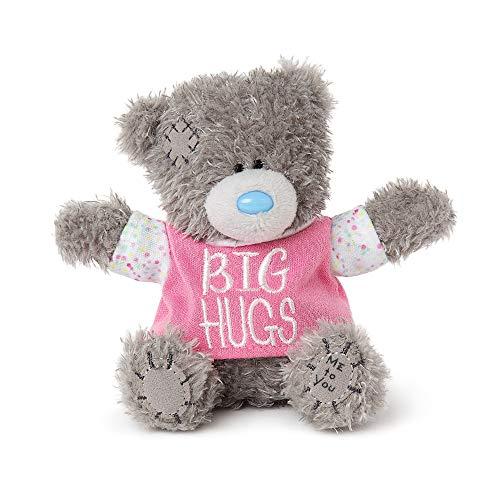 Me To You Big Hugs T-Shirt Tatty Teddy