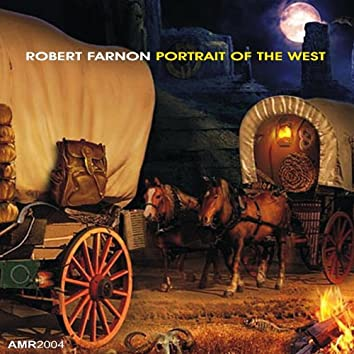 Portrait Of The West