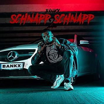 Schnapp schnapp 2