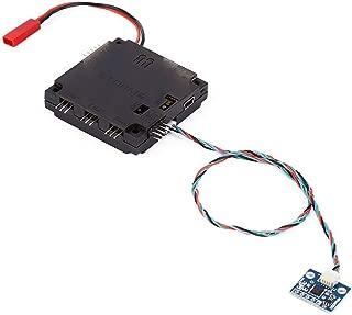 Liobaba Storm32 BGC 32Bit 3-Axis Brushless Gimbal Controller V1.31 DRV8313 Motor Driver