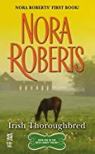 Best irish thoroughbred horse Reviews