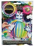 ILLOOMS - Lote de 1 globo