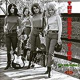 Rebel Kind: Girls with Guitars 3 / Various