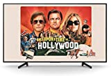 Sony KD-43XG7005 Bravia 43 Zoll (108cm) Fernseher (Ultra HD, 4K HDR, Smart TV, USB HDD Recording) schwarz