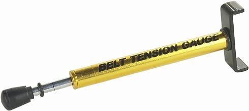 OTC 4748 Belt Tension Gauge