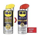 Zoom IMG-1 wd 40 specialist lubrificante al