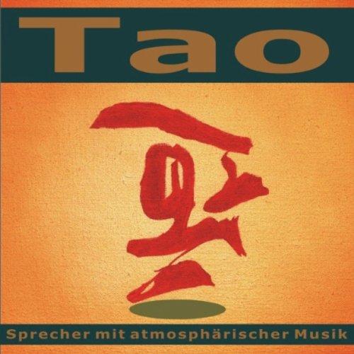 Abschnitt 26 Vorwort - Tao Te King Lao Tse audiobuch