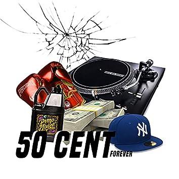 50 Cent Forever