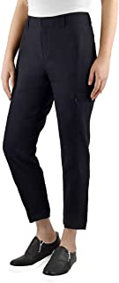 Kirkland Signature Ladies' Ankle Length Travel Pant