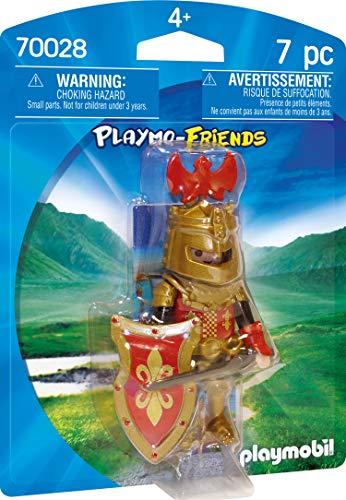 Playmobil -   70028