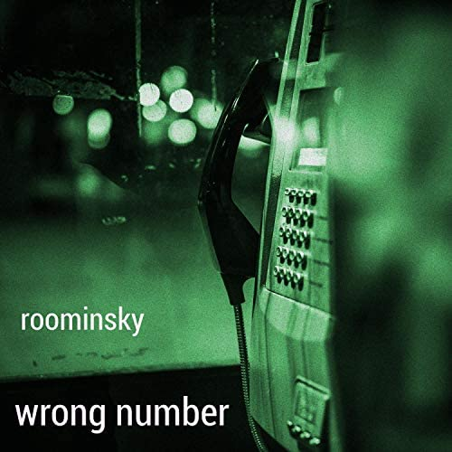 Roominsky