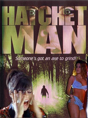 Hatchetman