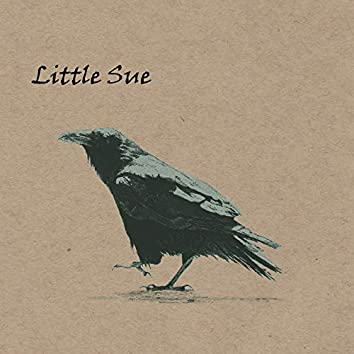 Crow (20th Anniversary Edition)