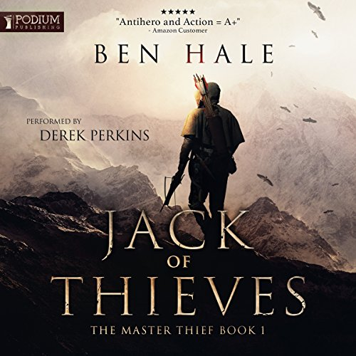 Jack of Thieves cover art
